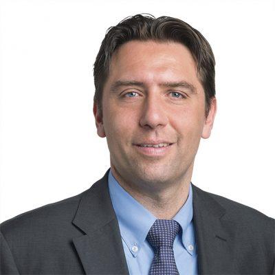 L'assessore Alessandro Ciarrocchi