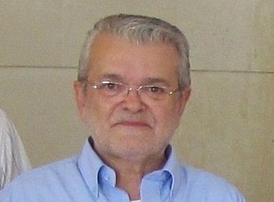 Il Presidente della Pro Loco di Fermo Mauro Nucci