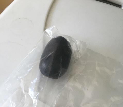 ovuli cocaina 3
