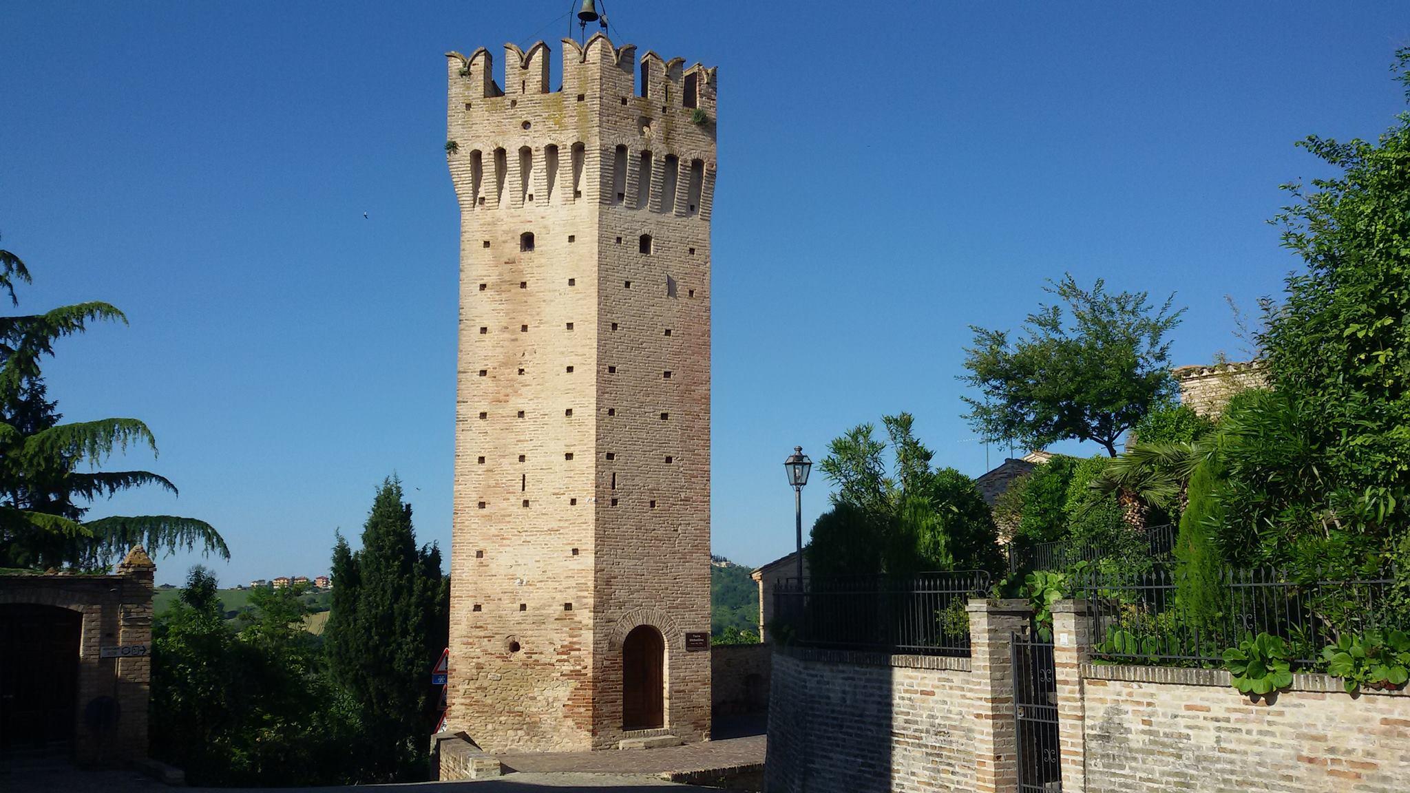 Ortezzano