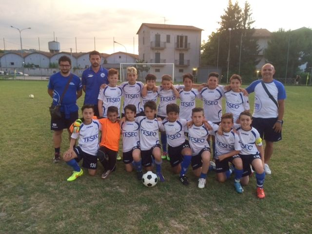 AFC Fermo (1)