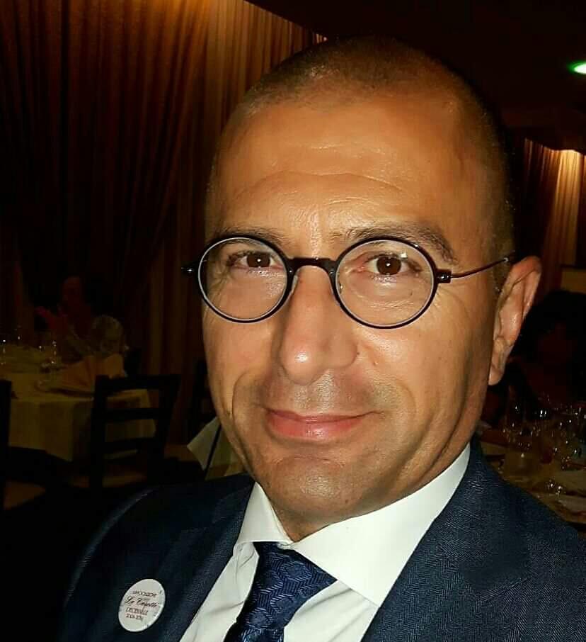 Andrea Agostini