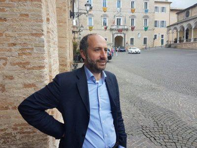 Calcinaro Paolo
