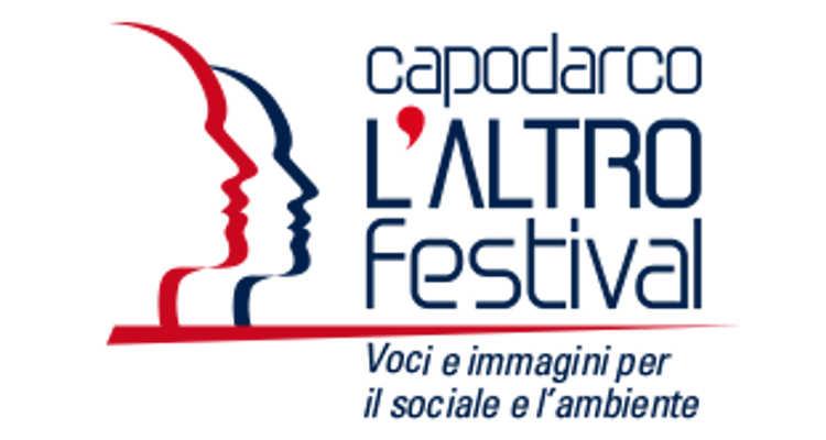 Capodarco-laltro-festival