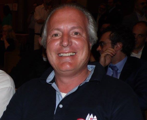 Carlo Iommi