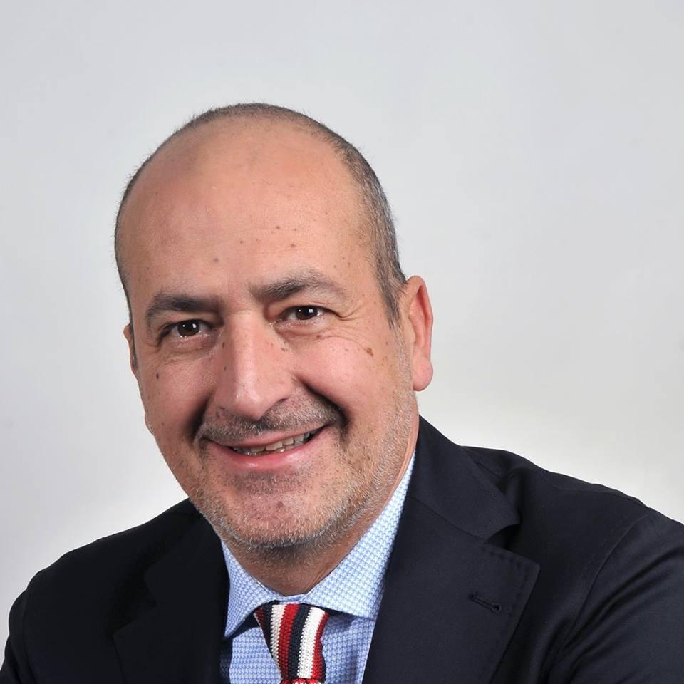Francesco Giacinti