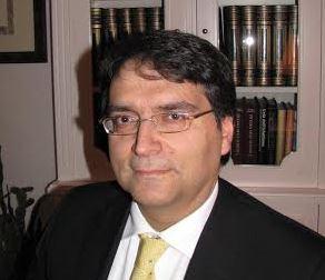 Gianluca Vecchi
