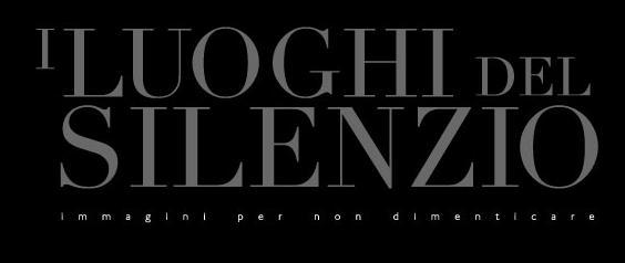 LUOGHI_SILENZIO