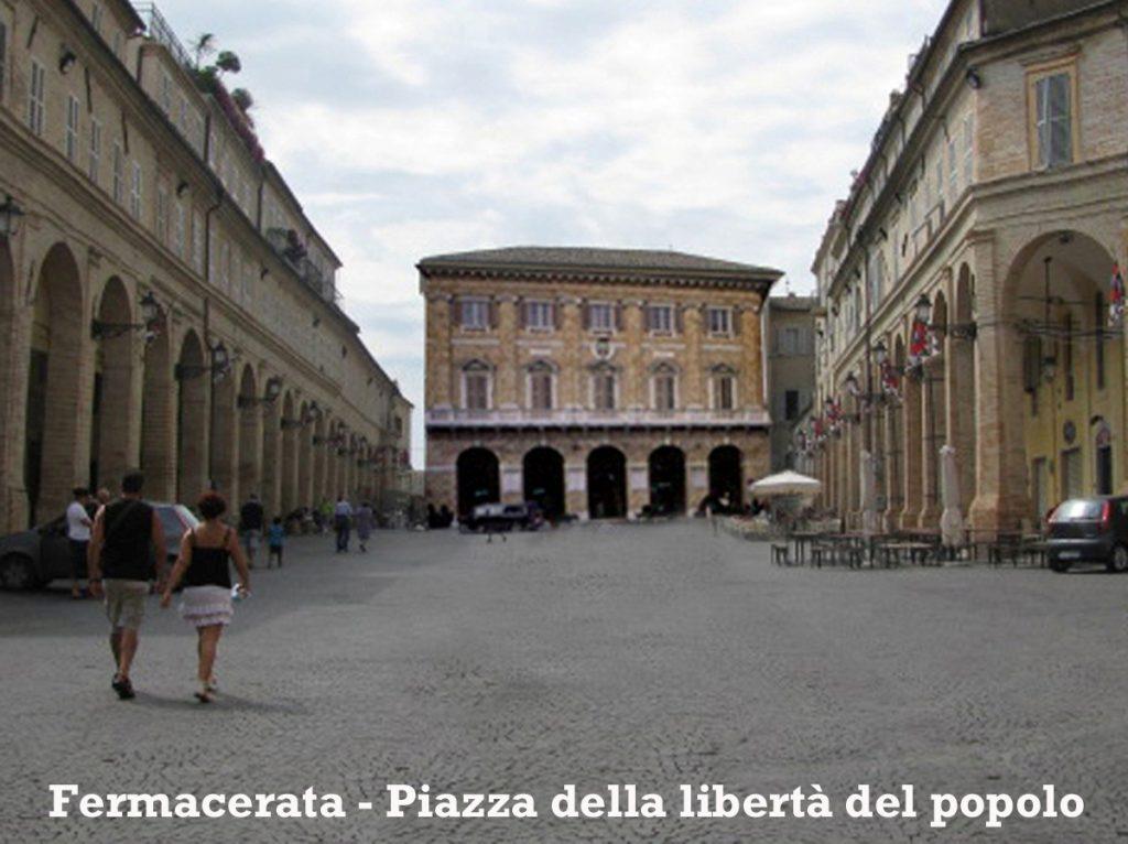 Piazza-della-libertà-del-popolo-copia