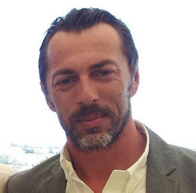 Il consigliere Stefano Pompozzi