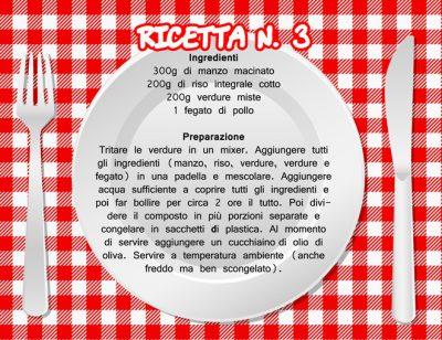RICETTA3