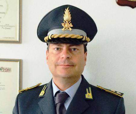 Roberto Tullo
