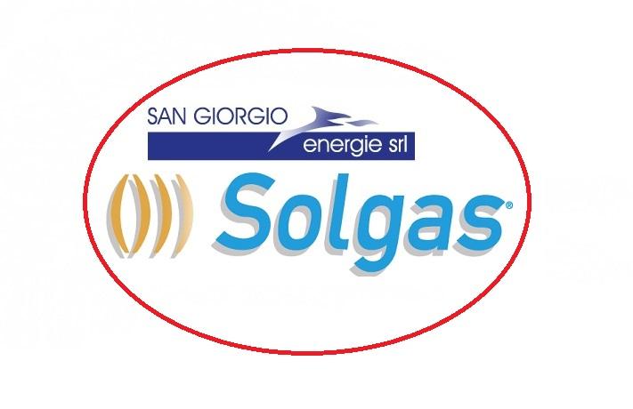 San Giorgio Solgas