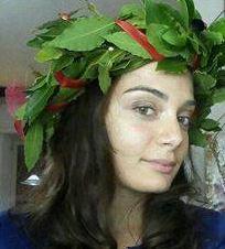 Sonia Bolognesi