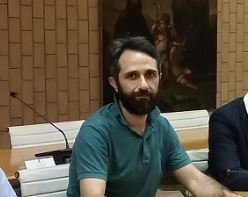 Valerio Vesprini