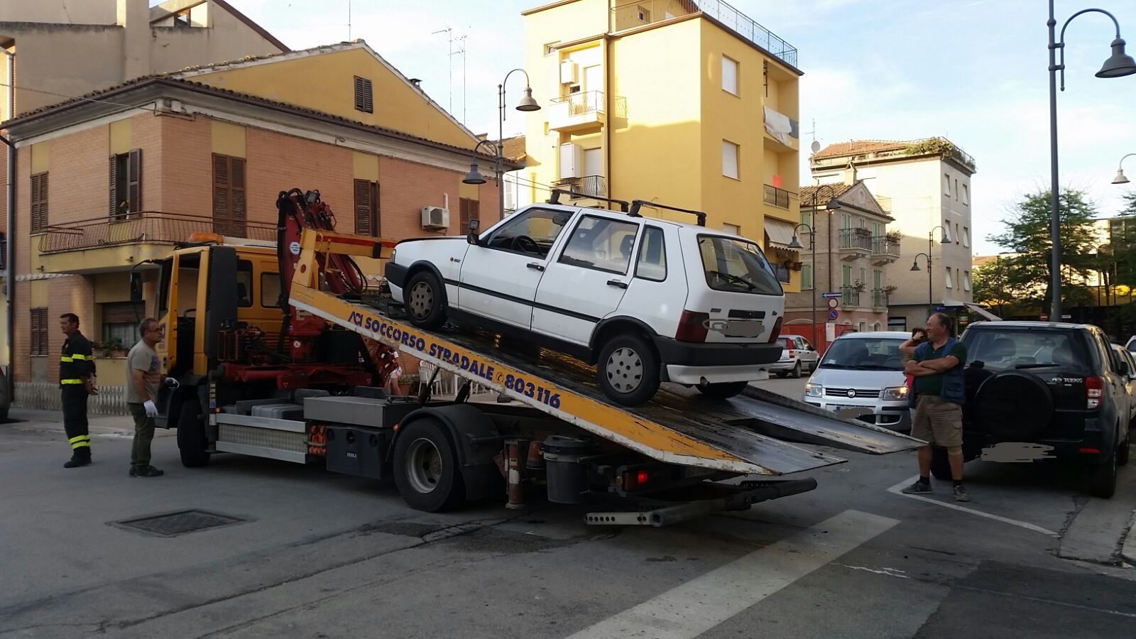 auto 4