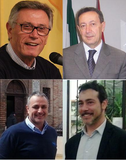 ballottaggio_sindaci