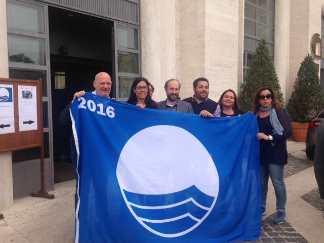 bandiera blu 2016_3