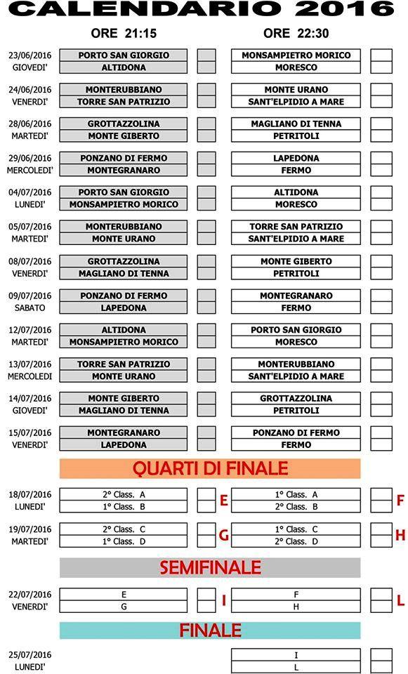 calendario_torneo