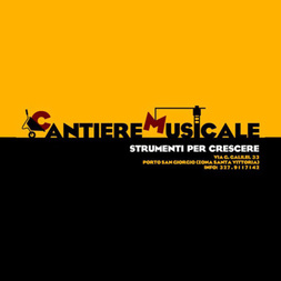 cantiere_musicale