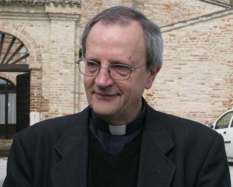 don Nicola Del Gobbo