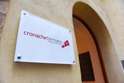 inaugurazione cronache fermane - fermo - FDM (11)