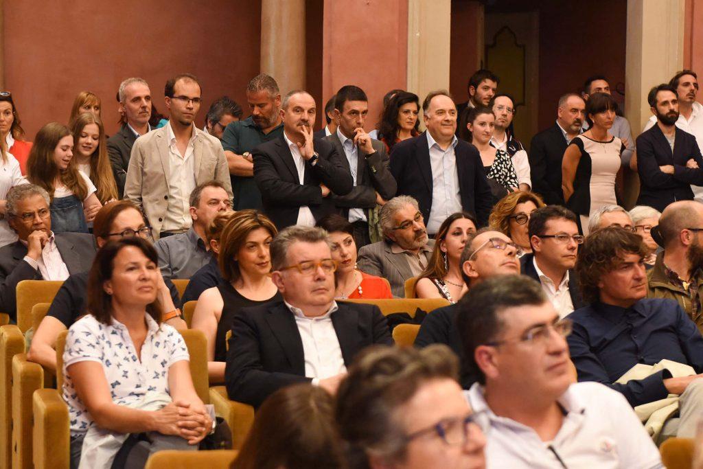 inaugurazione cronache fermane - fermo - FDM (3)