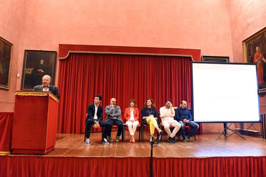 inaugurazione cronache fermane - fermo - FDM (4)