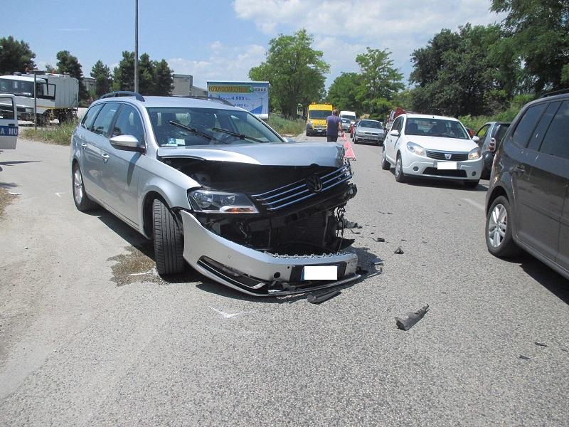 incidente 3
