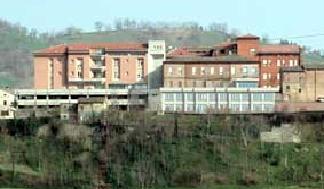 ospedale di Amandola ok