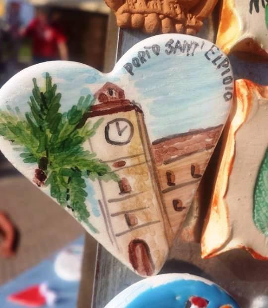 portos_elpidio_souvenir
