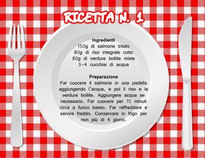 ricetta1