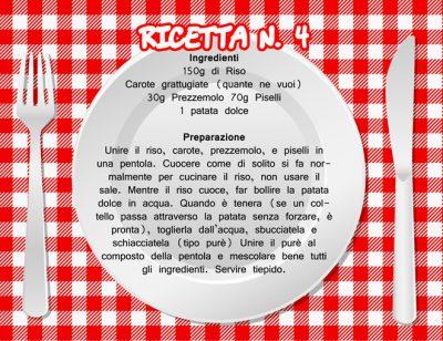 ricetta4