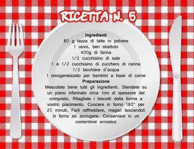 ricetta5