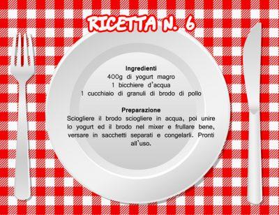 ricetta6