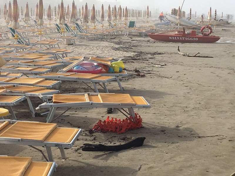 spiaggia 9