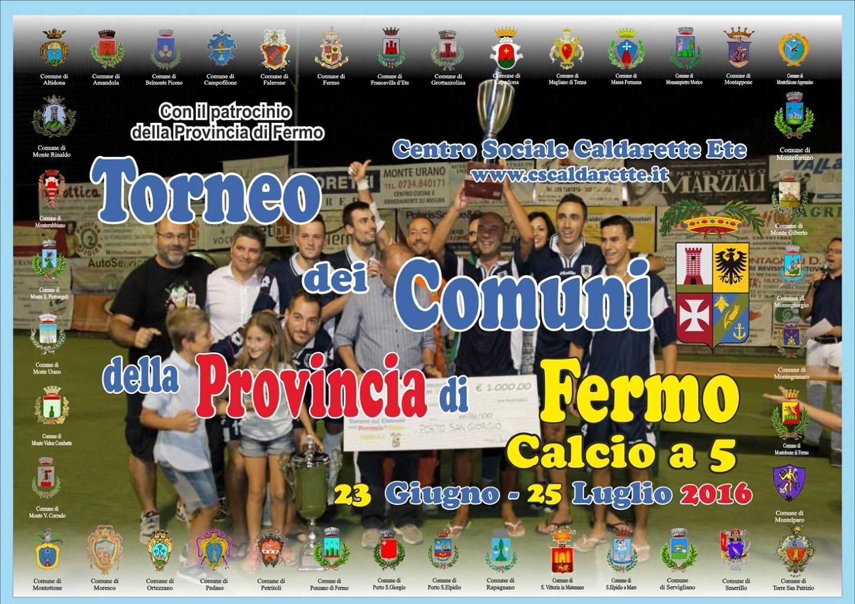 torneo_comuni