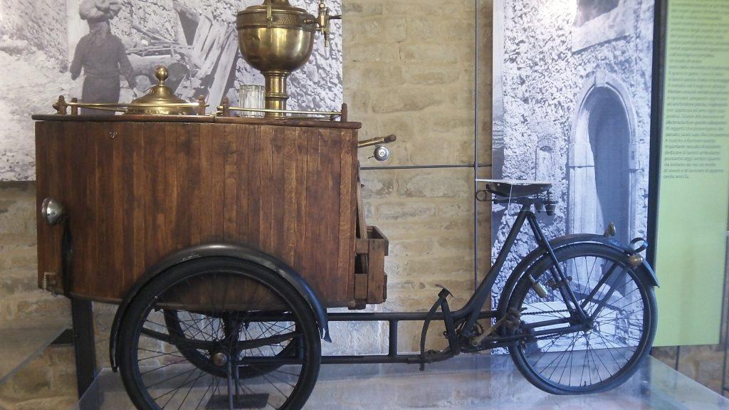 montelparo museo antichi mestieri