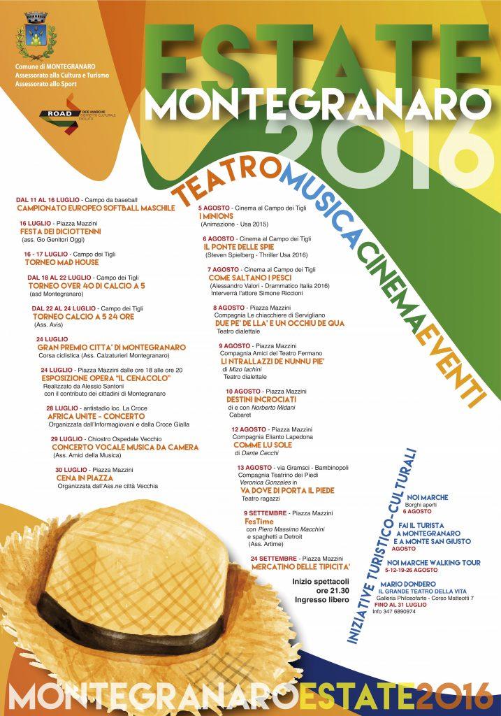 2016.07.14 Montegranaro cartellone estivo (MANIFESTO) (1)