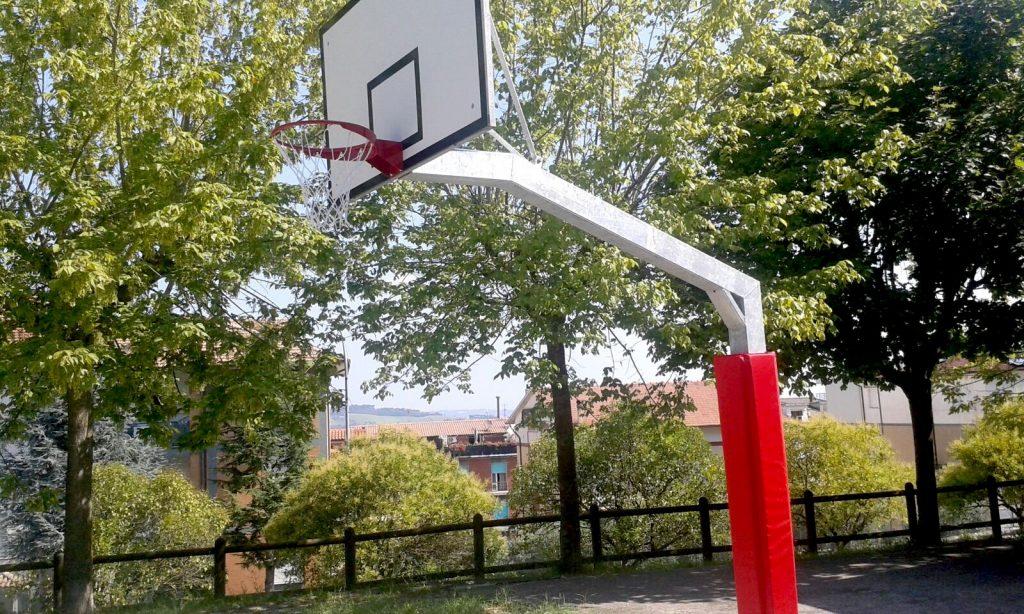 2016.07.30 Montegranaro risultati sportivi