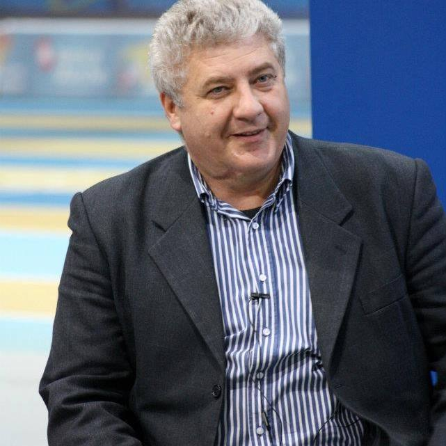 Alfonso Cifani
