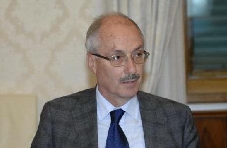 Amedeo Grilli