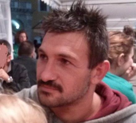 Amedeo Mancini