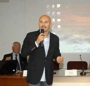 Andrea Morroni