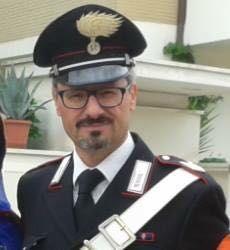 Antonio Antonica