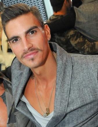 Augusto Orazi 7