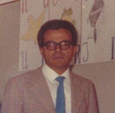 Blasi Dario (1)
