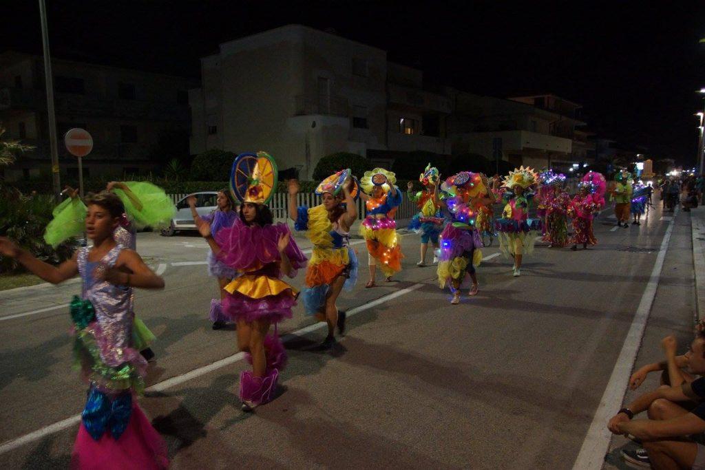 Carnevale 1 - Copia