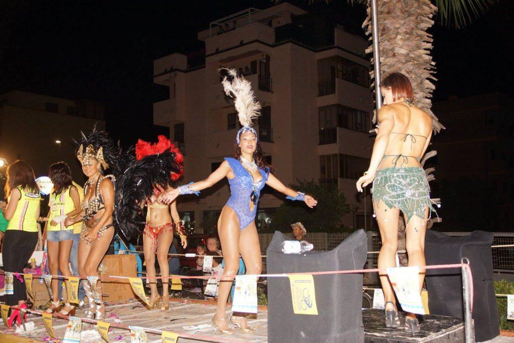 Carnevale 11