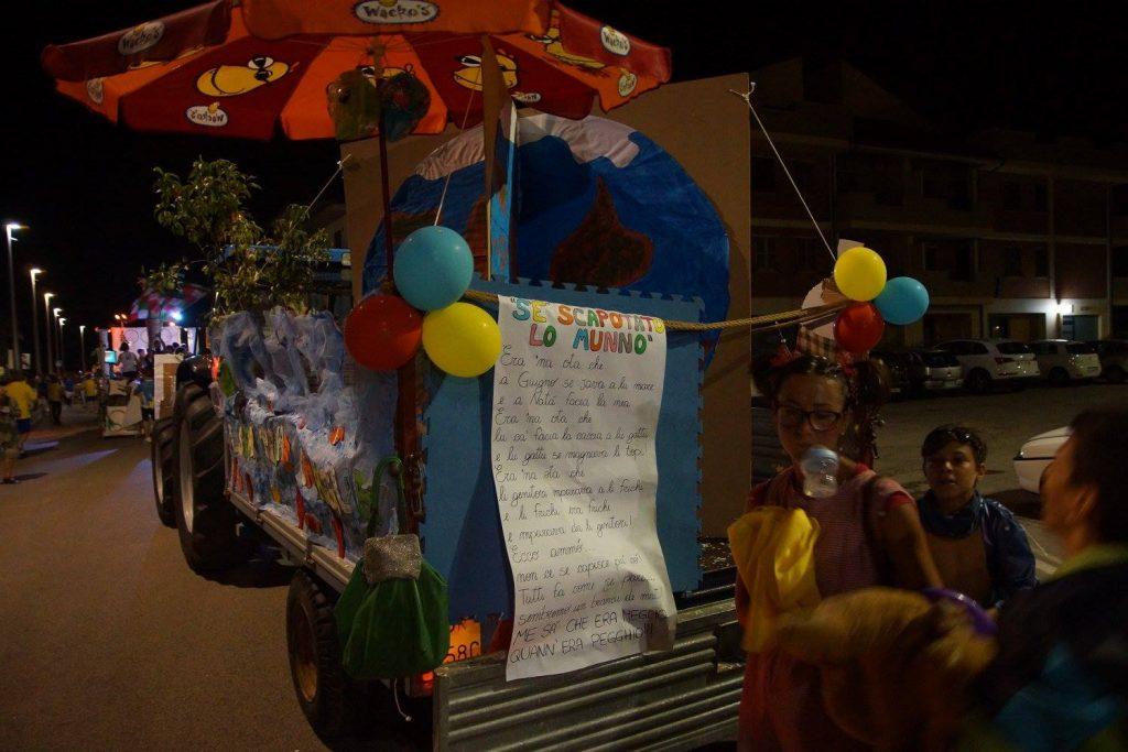 Carnevale 6 - Copia